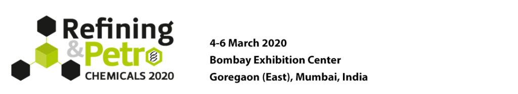 Refining & Petrochemicals World Expo 2020