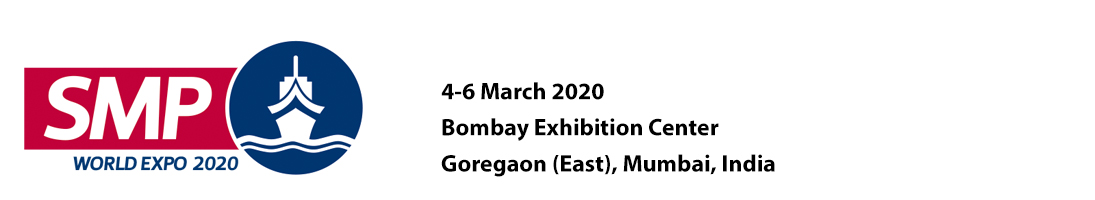 The Inland Waterways, Ports & Logistics World Expo 2020 will be an ideal platform for the members of the inland waterways, shipping, maritime, ports and trade fraternity for interacting with a cross section of users and service providers across the Globe