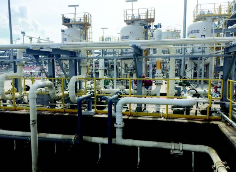 grp piping frp piping gre pipes oil gas offshore world