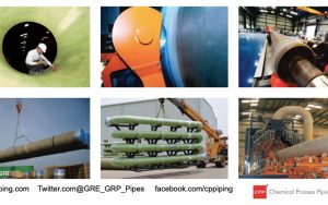 pipe manufacturing india grp frp piping